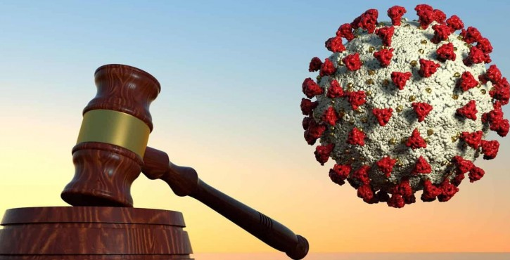 Droit de la Famille et Covid-19 : Le Debitum Conjugal Tient-il Toujours ?
