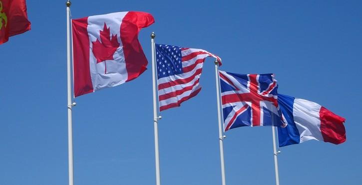 Quel impact pour un accord bilatéral en droit des étrangers ?