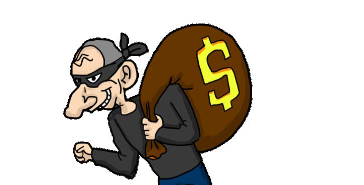 L'abus de faiblesse en droit de la consomation et l'abus frauduleux
