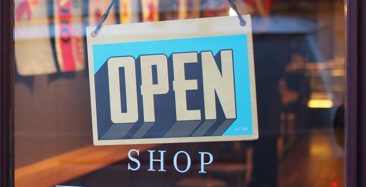 Comment devenir commerçant en France quand on est étranger ?