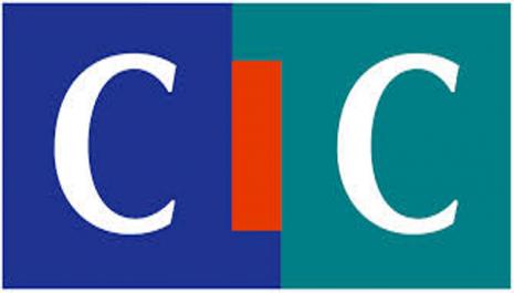 Nouvelle condamnation du CIC pour caution bancaire disproportionnée d'un dirigeant de société ( Tribunal de Commerce de Paris,  20 octobre 2011)