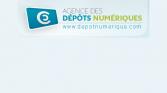 Présentation de Depotnumerique.com - Comment protéger vos droits d'auteur
