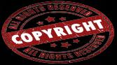La protection juridique de la marque (schéma)