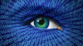 Une Déclaration des Droits de l'Homme Numérique protectrice des données privées et personnelles