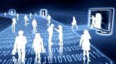 La protection des données à caractère personnel par les droits français et européen