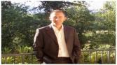 Epilogue Sun Water et résiliation judiciaire du contrat de financement