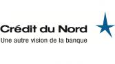 Annulation de cautionnements solidaires disproportionnés aux revenus et patrimoines des cautions (Cour d'appel de Paris , 22 septembre 2015 Crédit du Nord / M et Mme X)