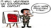 La loi Macron et les nouvelles dispositions relatives À la procédure prud'homale