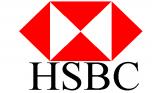 Condamnation de la banque HSBC pour délit de pratique commerciale trompeuse