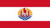 La Polynésie française et son nouveau droit de la concurrence