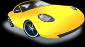 vente de vehicule-vice caché-nullité de la vente