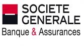 Condamnation de la Société Générale pour cautionnement disproportionné d'un dirigeant de société (TGI de Paris, 10 mai 2017)