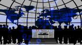 Diffamation sur internet-Prescription- Délai- Point de départ- Réactivation d'un site internet désac