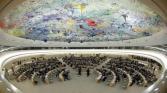 Au delà des polémiques autour de l'élection de la RD. Congo au Conseil des droits de l'Homme