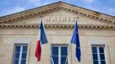 Conjoint de français en France : l'entré régulière