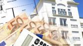 L'article 57 du CGI et la preuve du transfert indirect de bénéfices à l'étranger.
