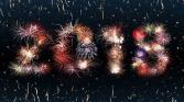 Vœux pour 2018 et remerciements
