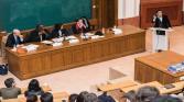 Accueillir des praticiens en cours ou comment enseigner la procédure pénale