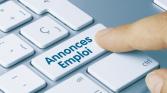 Arnaque aux fausses offres d'emploi : faux employeurs et faux chèques.