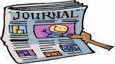 L'exercice droit de réponse suite à une diffamation publique publiée dans la presse ou sur internet