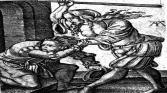 Violences physiques aggravées : un délit mais beaucoup de possibilités de qualification des faits