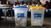 Mandat de Joseph Kabila sous le prisme du droit constitutionnel moderne : quand MIRINDI dit vrai !