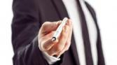 La personne à prendre en compte pour juger si l'emprunteur est averti : dirigeant ou associés ?