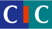 Nouvelle annulation d'un cautionnement du CIC pour disproportion aux revenus de la caution