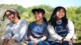La différence entre le regroupement familial et la réunification familiale