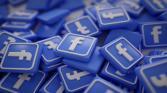 L'irrégularité du licenciement fondé sur une conversation privée dans un groupe Facebook