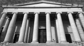 Sanctions en cas d'absence de dénonciation d'un crime ou délit