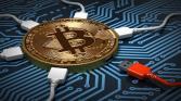 De l'infidélité à la blockchain, combien coûte un détective privé ?