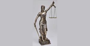 Le régime des perquisitions et l'entrave à la justice (L'Affaire MÉLENCHON)
