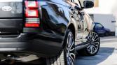 Projet de loi mobilités : modifications du code de la route