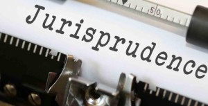 Obligations de l'employeur envers un cadre disposant d'un forfait jours