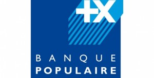 Nouvelle annulation d'un cautionnement de la Banque Populaire pour disproportion (CA PARIS 23.01.2019)