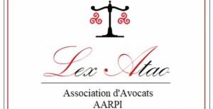 Je suis convoqué à une audience de CRPC - Cabinet LEX ATAO, Votre Avocat en droit pénal - Rezé, Nantes, Quimper