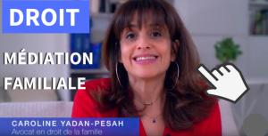La médiation, ou comment résoudre les conflits familiaux plus vite et pour moins cher