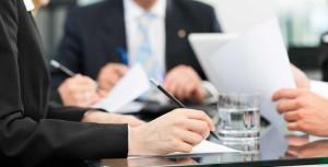 L'irrégularité du licenciement pour insuffisance professionnelle fondé sur des faits fautifs
