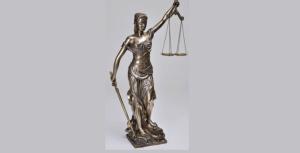Les vices cachés de la Constitution du 4 Octobre 1958 et les conséquences sur la politique sécuritaire (Loi « anticasseurs ») (2)