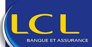 Nouvelle annulation d'un cautionnement de gérant de société souscrit auprès du Crédit Lyonnais en raison de sa disproportion