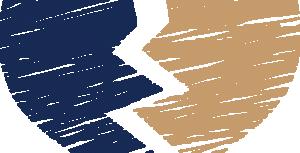 divorce-amiable.net : le premier portail dédié au divorce par consentement mutuel