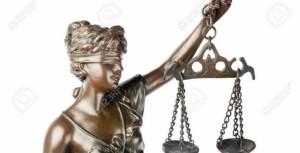 Le mandat d'arrêt d'Alain SORAL, suite