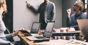 4 astuces pour réussir l'organisation d'un événement d'entreprise