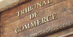 La rémunération du dirigeant d'une société en liquidation judiciaire
