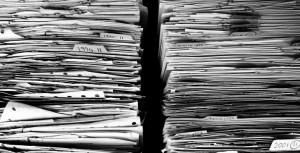Le FIJAIS et ses implications pour les condamnés : explications