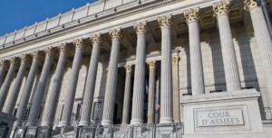 Le déroulement général d'un procès devant la Cour d'assises