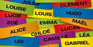 La procédure de changement de sexe et de prénom