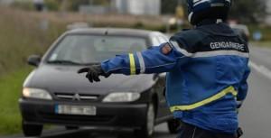 La confiscation obligatoire du véhicule en droit pénal routier