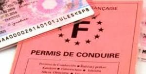 Le permis de conduire français : perte, contestation et récupération de points